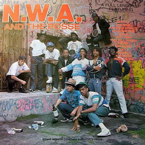 nwa_album.jpg