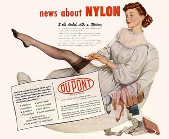 nylon_news_f.jpg