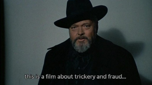 o welles fake.jpg