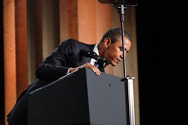 obama-ap-600.jpg