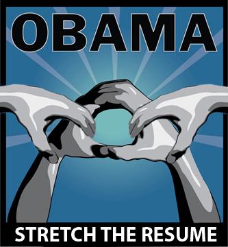 obama-goatse.jpg