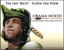 obama-hood-tax-rich-screw-poor.png