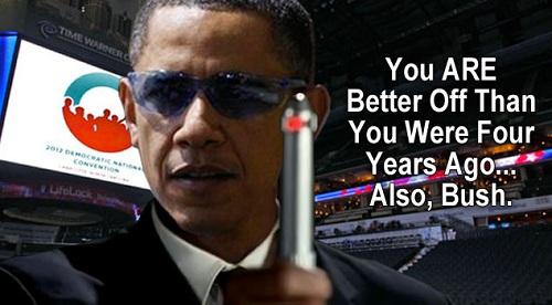 obama-memory-zap.jpg
