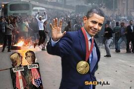 obama-nobel-peace-prize-egypt-protest-mubarak-egyptian-protestors-waving-riot-sad-hill-news1.jpg
