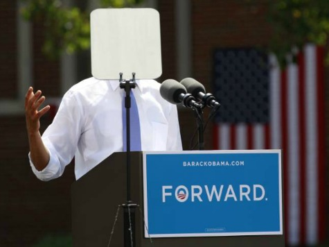 obama-teleprompter-reuters.jpg