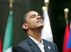 obama_contempt.jpg