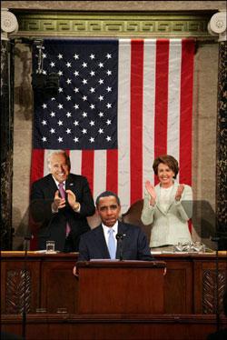 obama_sotu.jpg
