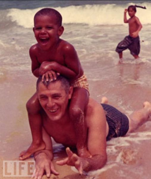 obama_w_grandfather_1965.jpg