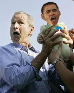 obamacry.jpg