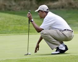 obamagolf.jpg