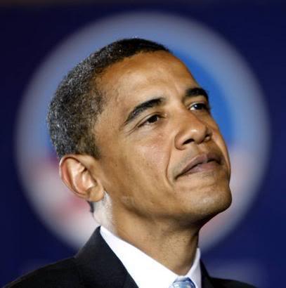 obamahalohiggs.jpg