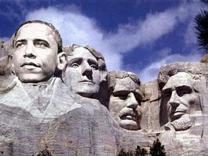obamamore.jpg