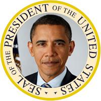 obamapotus.jpg