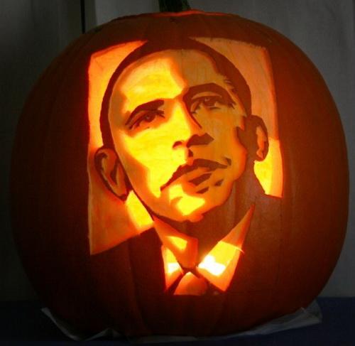 obamapumpkin1.jpg