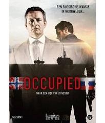 occupiednorwayseriwes.jpg