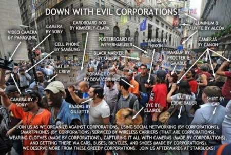 occupy-wall-street-evil-corporations.jpg