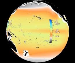 ocean-acidification-noaa.jpg