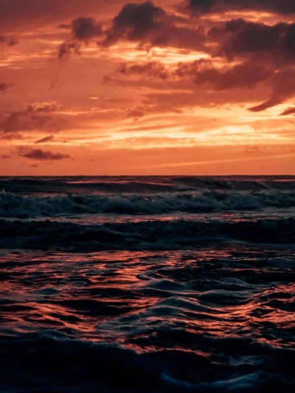 oceansunset2.jpg