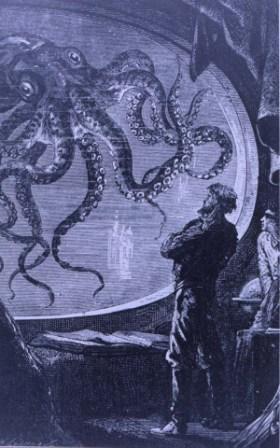 octopus_600.jpg