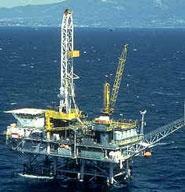 offshoreplatform.jpg