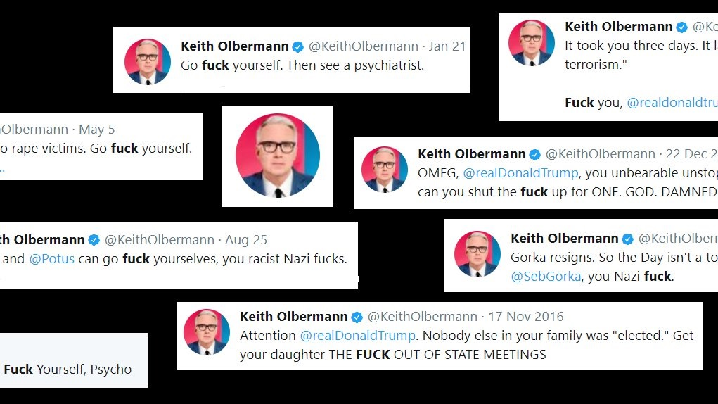 olbermann - h8 tweets.jpg