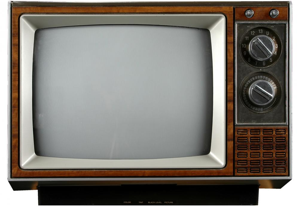 old-television.jpg
