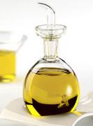olive-oil93.jpg