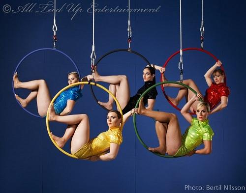 olympic-rings1-50.jpg