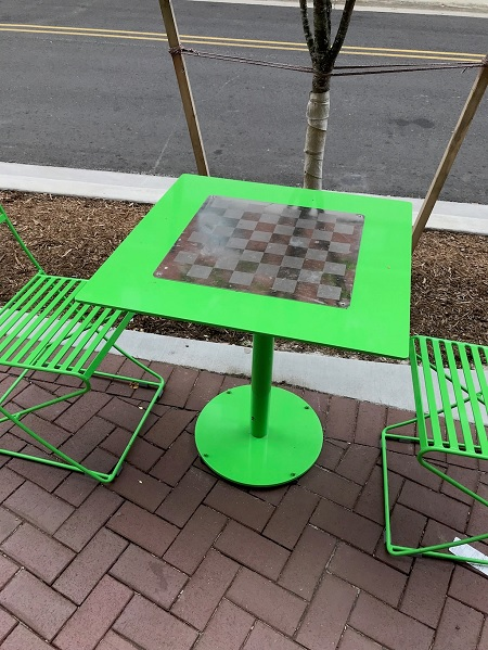 one job - chessboard.jpg