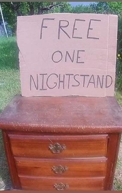 onenightstand.jpg