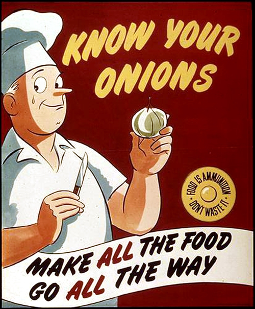 onionposter.jpg