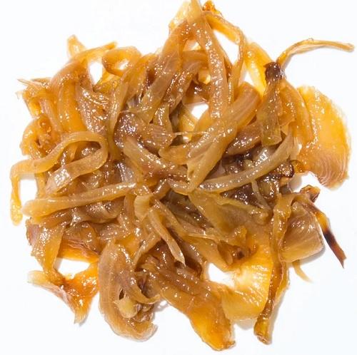 onions33.jpg