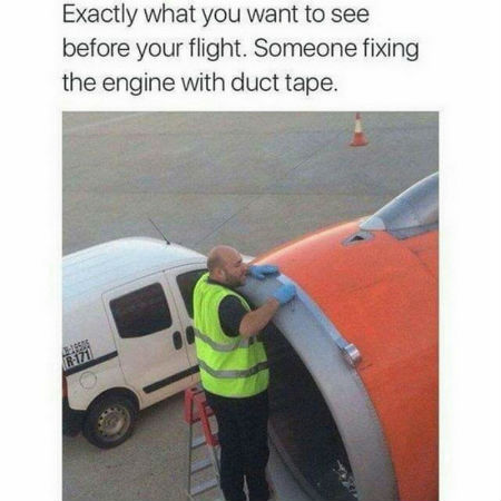 ont airplane with duct tape .jpg