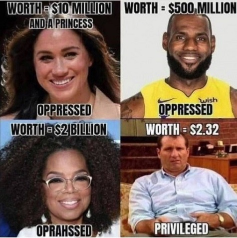 oppresseddd.jpg