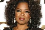 oprah-saidaonline.jpg