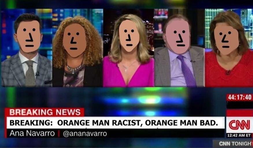 orangemanracist.jpg