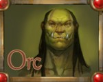 orcmini-150x119.jpg