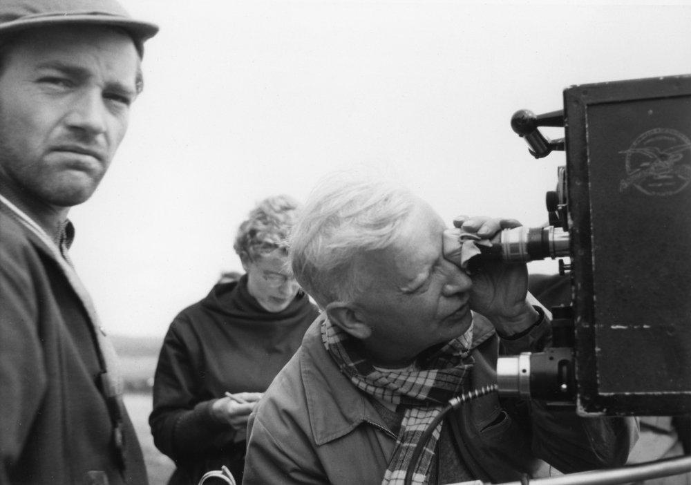 ordet-1955-001-carl-dreyer-behind-camera-00n-arp.jpg