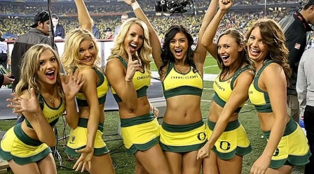 oregon-cheerleaders-ABOO0284-630x350 (448x249).jpg