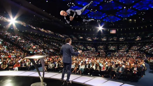 osteen elbow drop.jpg