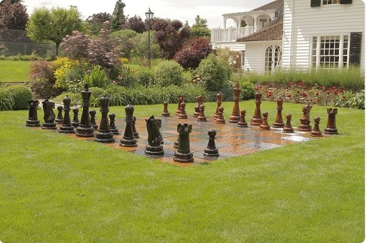 outdoor chess set.jpg