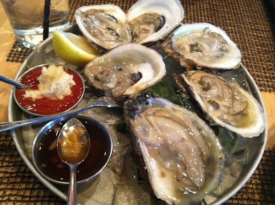 oysters2.jpg