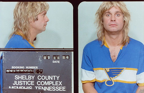 ozzy_mugshot_1984.jpg