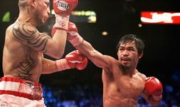 pacquiao_boxing.jpg