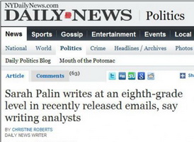 palin-8th-grade-e1308083727198.jpg