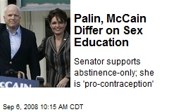 palin-mccain-differ-on-sex-education.jpeg