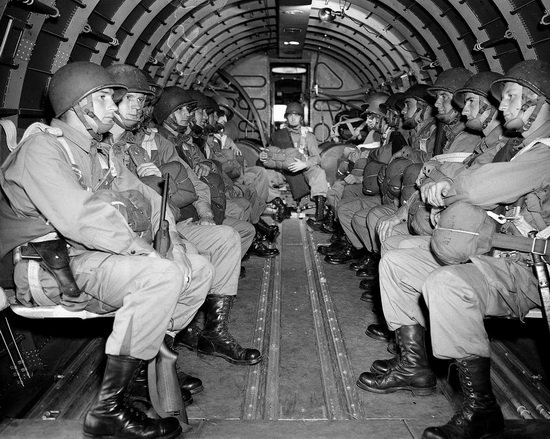 paratroopers_on_way_to_Normandy_June_6_1944.jpg