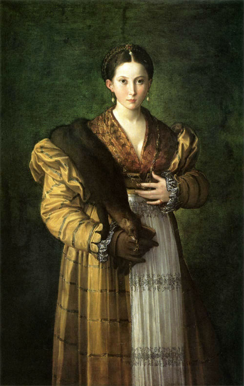 parmigianino-portrait-of-antea-1530-to-1535.jpg