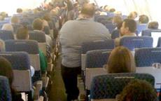 passenger_1532425c.jpg