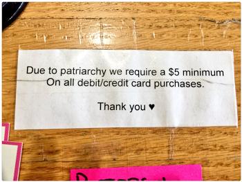 patriarchyyy.png